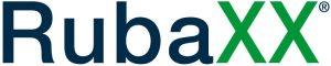 Rubaxx logo